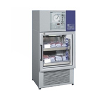 Blood Bank Refrigerators | MINI 130/2