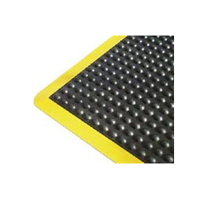 Bubble Mat | Ergo Tred
