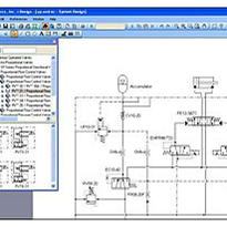 Hydraulic System Design Software | HydraForce i-Design