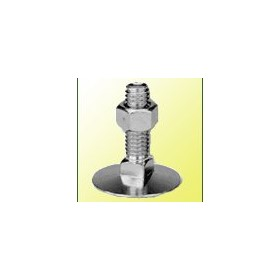 Elevator Components - Bucket Bolts