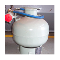 Lubricators | Airdrill