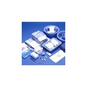 Caesarean Procedure Pack