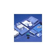 General Surgical Procedure Pack