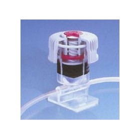 Sterile Monitoring Components & Kits
