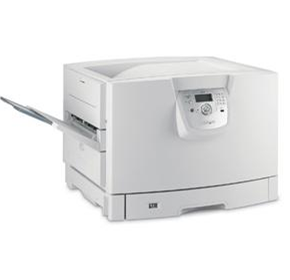Colour Laser Printer | Lexmark C920N