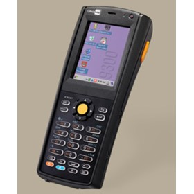 Mobile Computer with BT & Wireless LAN - 9370
