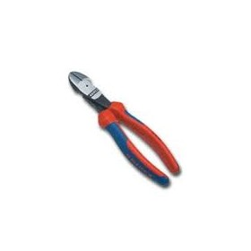 Side Cutters | Electrical / Electronics