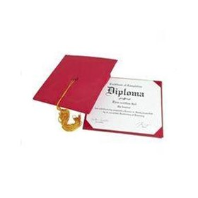 Diploma of Purchasing - BSB51507