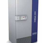 Upright Freezer | IriLab 800SV/V-3-STD