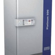 Upright freezer | PlatiLab 500SV/V-3-STD - Platinum Series