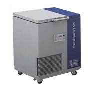 ULT Freezer | PlatiLab 110SH/H (Chest freezer)