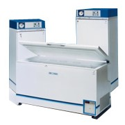 Chest/Upright Freezers | Kryolab Series -30