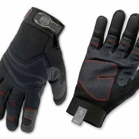Proflex® 820 PVC Handler Safety Gloves