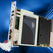 PC1-GROOVE Intel® Core™ i7 based Single Board Computer