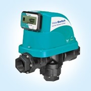 Water Switches, Filters & Pumps