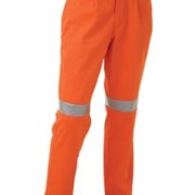 Hi Vis | Original Work Pant