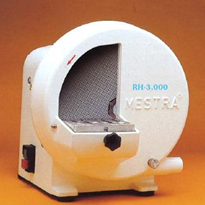 Trimmers | MESTRA | RH3