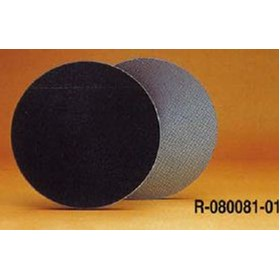 Silicone Carbide Disc