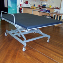 Therapy Tables
