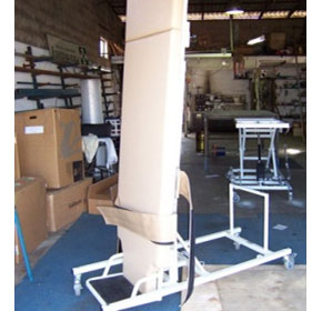 Tilt Tables/ Standing Frames