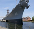 The US Navy wants to run a fleet on biofuels by 2016.