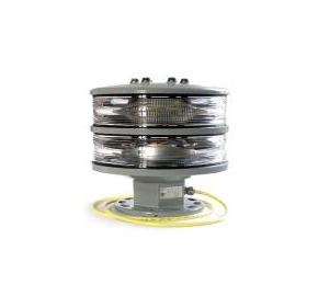 High Intensity Lantern | LED 350 HIW