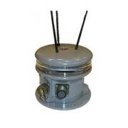 All-Purpose Marine Lantern | LED 155