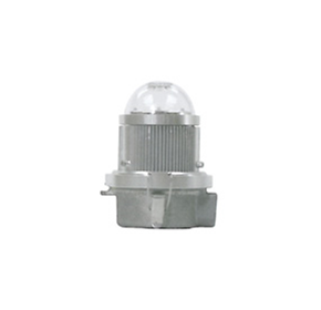 Obstruction Light | Orion OB-810