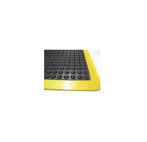Anti Fatigue Matting | Bubble