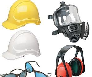 Signet's Range of Safety Products
