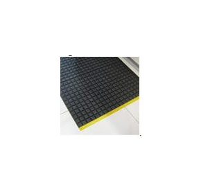 Anti Fatigue Matting | Big Pad