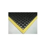 Anti Fatigue Matting | Cushion Walk Module Safety