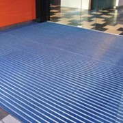 Entrance Mats | StepRight®