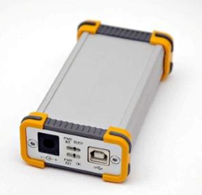 SSI to USB Code Reader | SSI2USB