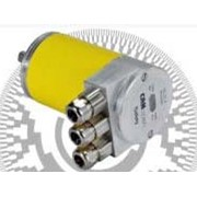 Safety Encoders | CANopen
