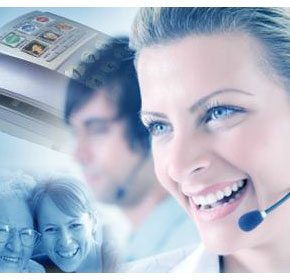 Emergency Call Systems for Retirement Villages
