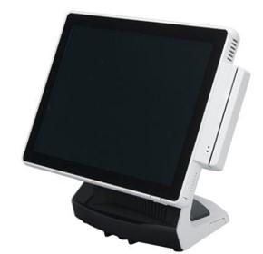 POS Monitors & Terminals