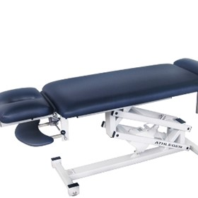 Osteopath Table - The  Osteo™