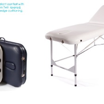 Bodyworker ABR-Portable Beauty Table