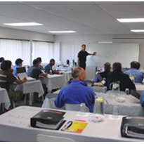 Hydraulic Training Seminar | Hydraulic Specialties