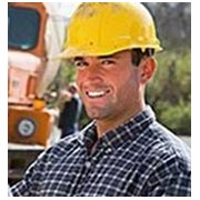 Builders Construction Insurance