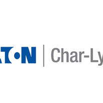 Hydraulic Steering Units & High Performance Motors | Char-Lynn