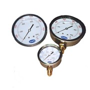 Hydraulic Instrumentation & Gauges