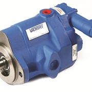 Hydraulic Pumps | Berendsen