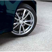 ArmaFloor | Garage Floors
