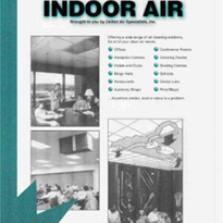 Air Cleaning Equipment | Smokeeter