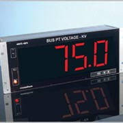 Universal Digital Indicator with Large LED Display | MB-405-4IN