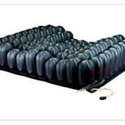 Pressure Relief Cushions | ROHO® Enhancer® Cushion