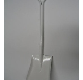 "Shovel - Extra Long 30"" D Handle"