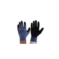 Safety Gloves - Pro Choice Black Panther Glove